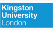 KingstonUni_logo_175x100.png