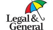 Legal_&_General_logo_175x100.png