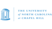University_of_North_Carolina_logo_175x100.png